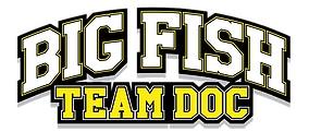 Big Fish Team Doctor