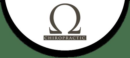 Chiropractic Chanhassen MN Omega Chiropractic